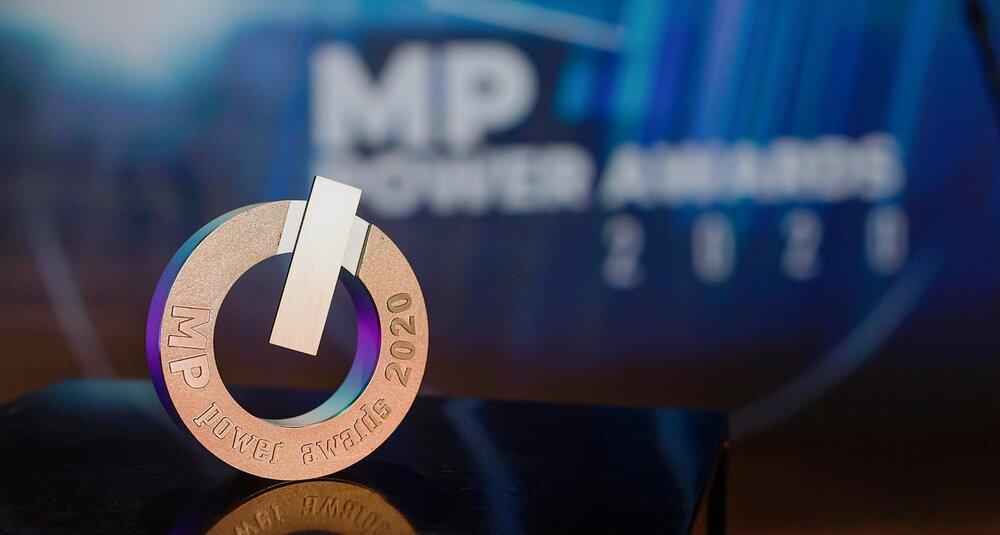 MP Power Night 2020, fot. Ewa Witak, Fotograficznie.pl