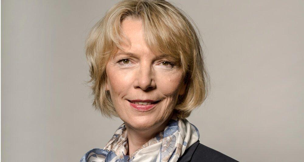 Agnieszka Sora