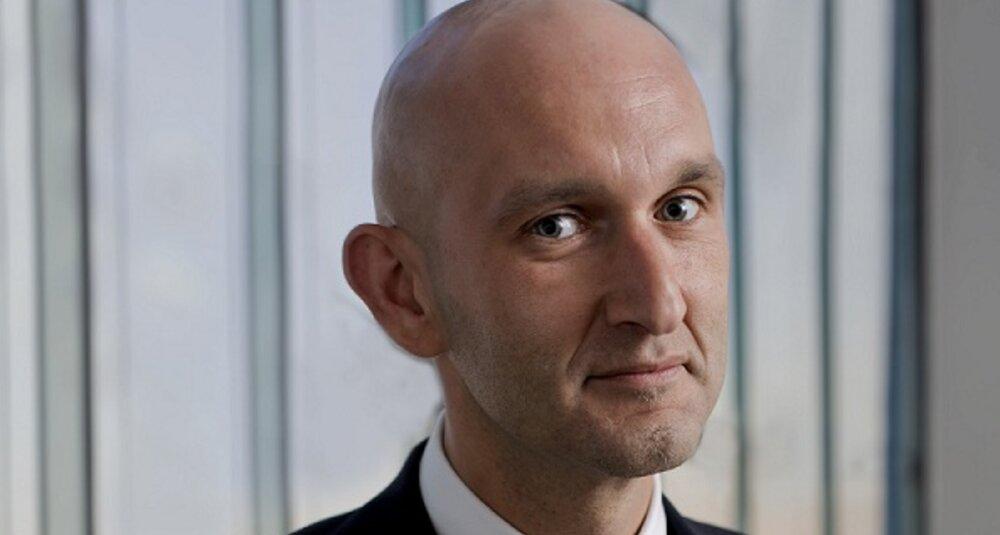 Jacek Trusiński