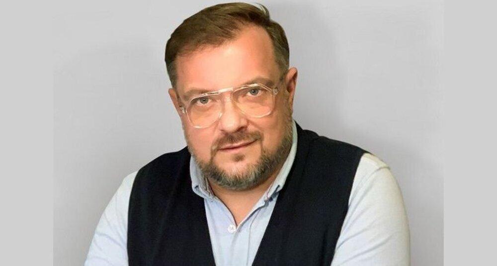 Grzegorz Kieniksman, w cyklu Zdaniem rebelianta czyli o branży bez patosu, a czasem nie całkiem serio