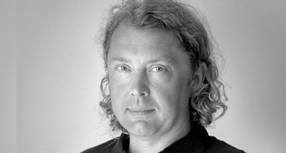 Kamil Markiewicz, business development director, El Padre