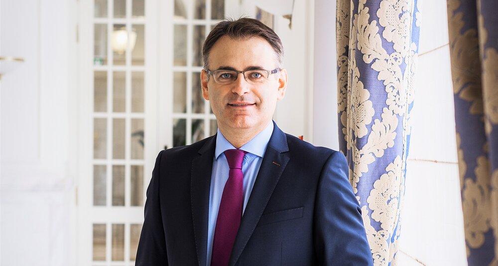 Paweł Lewtak, fot. N. Piwowarczyk