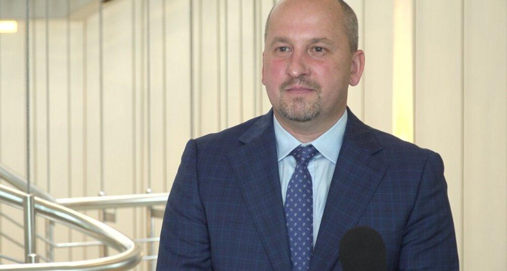 Krzysztof Pobożniak: Szacujemy, że incentive travel będzie ponownie dostrzegane w połowie 2021 roku. To znaczy, że wtedy pojawią się pierwsze zapytania od klientów