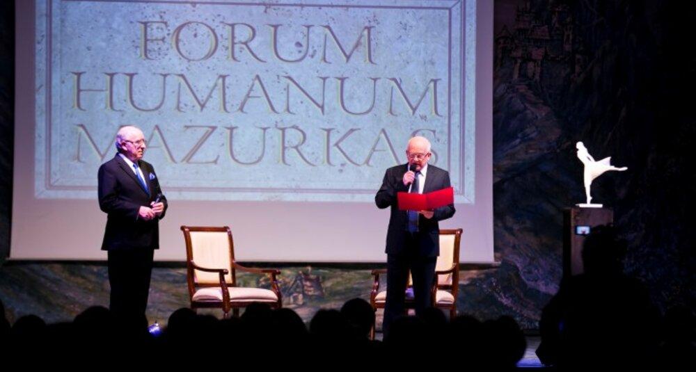 fot. K. Cegłowska