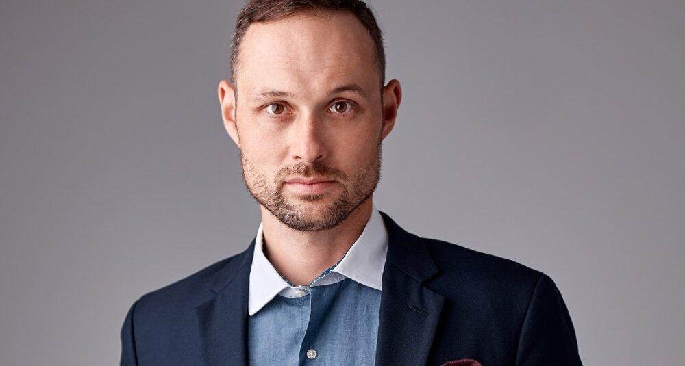 Krzysztof Celuch: Polska branża spotkań w 2015 roku była odpowiedzialna za 1 proc. PKB, a w spotkaniach brało udział ponad 12 mln uczestników. Przez ostatnie pięć lat te liczby rosły