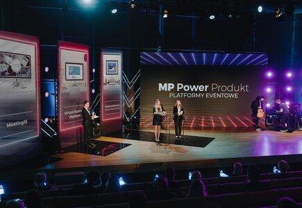 MP Power Produkt