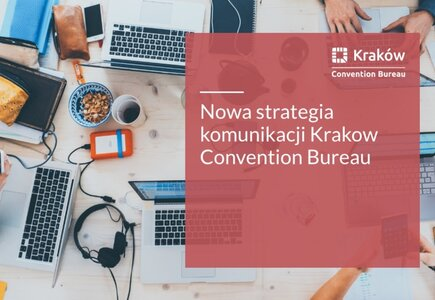 fot. Krakow Convention Bureau